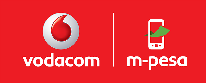 vodacom tanzania limited Vodacom tanzania limited (vodatz), listed on the dar es salaam stock exchange, has released it's 2017 annual report for more information about vodacom tanzania limited (vodatz) and a full library of results, reports and.